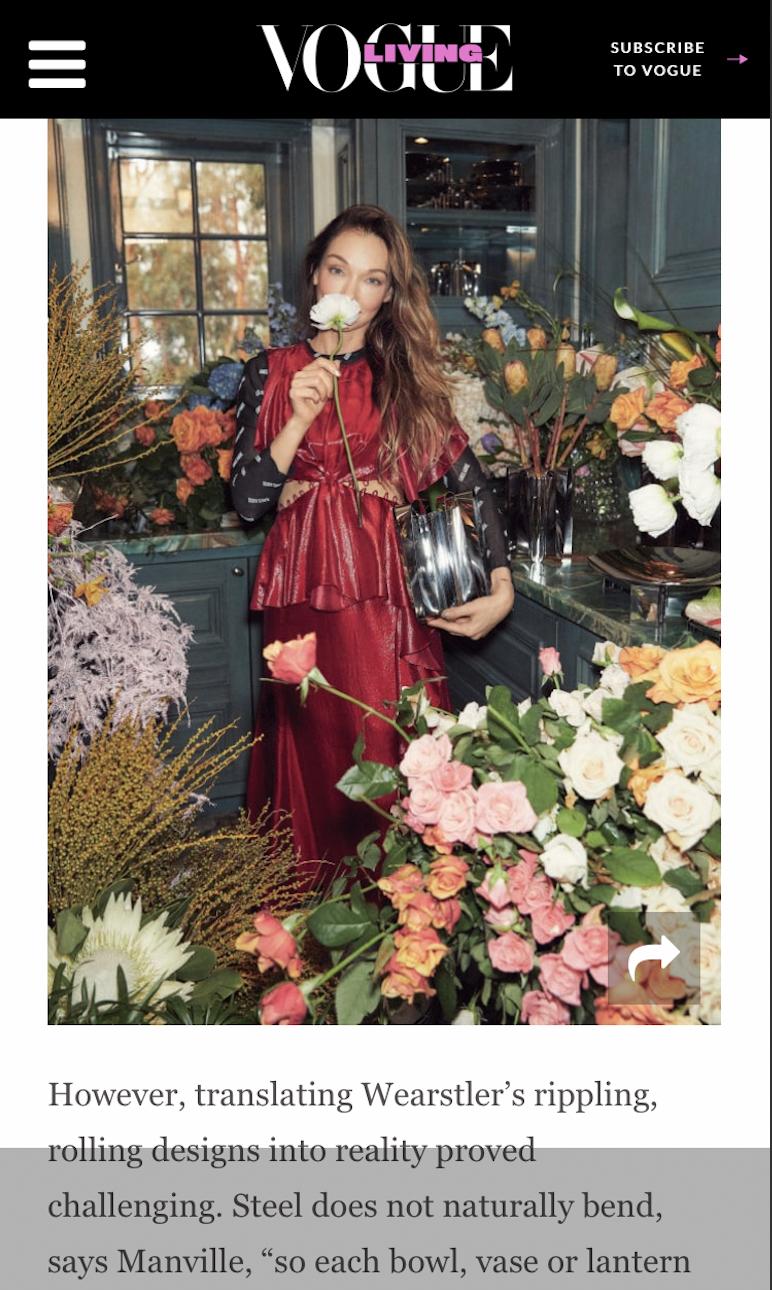 kelly wearstler vogue living ISA ISA florals.jpg