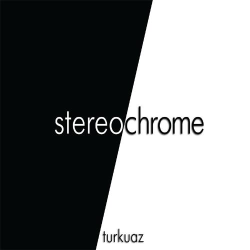 StereochromeCoverFINAL_800.jpg