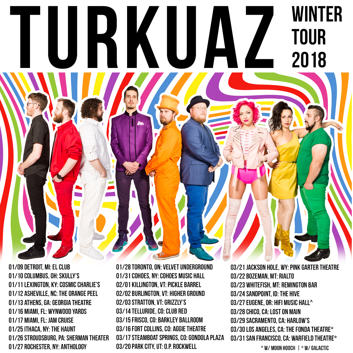 Turkuaz_Winter2018_Insta_AllDates.jpg