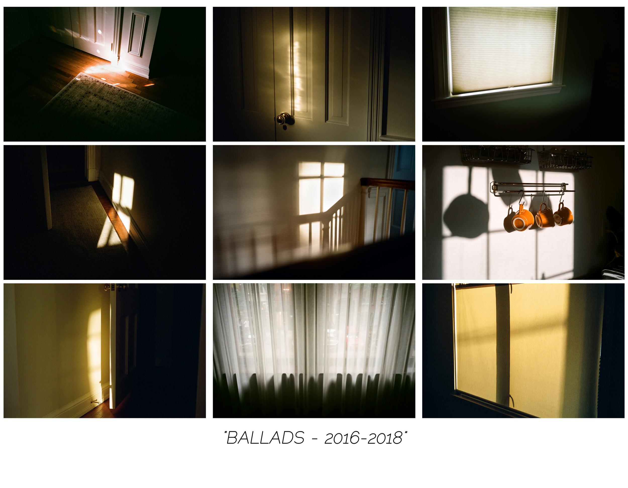 BalladsPromo1COVER.jpg