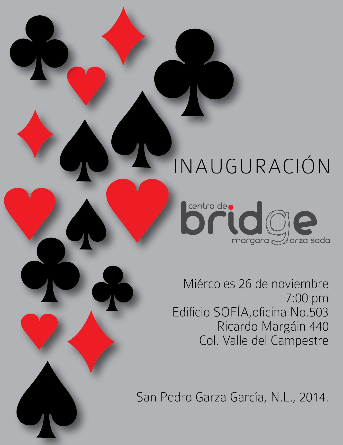 invitacion centro de bridge-01.jpg