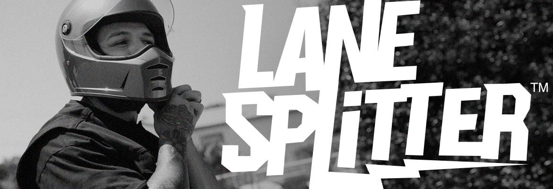 LANE-SPLITTER.jpg