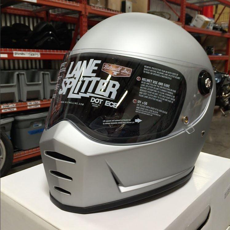 biltwell-lanesplitter-helmet-silver.jpg