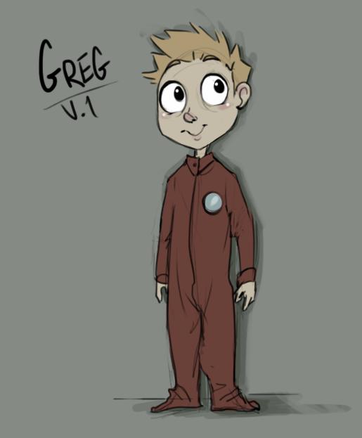 Greg-v1.png
