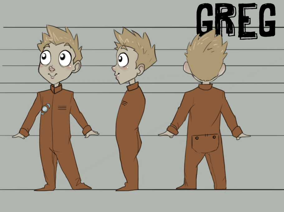 Greg-Design-Sheet.png