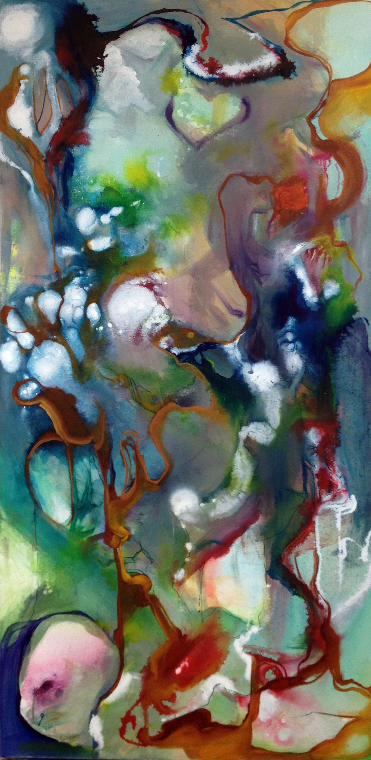 Painting_7.jpg