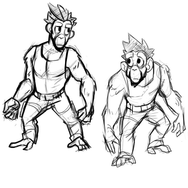 Space-monkey-poses.png
