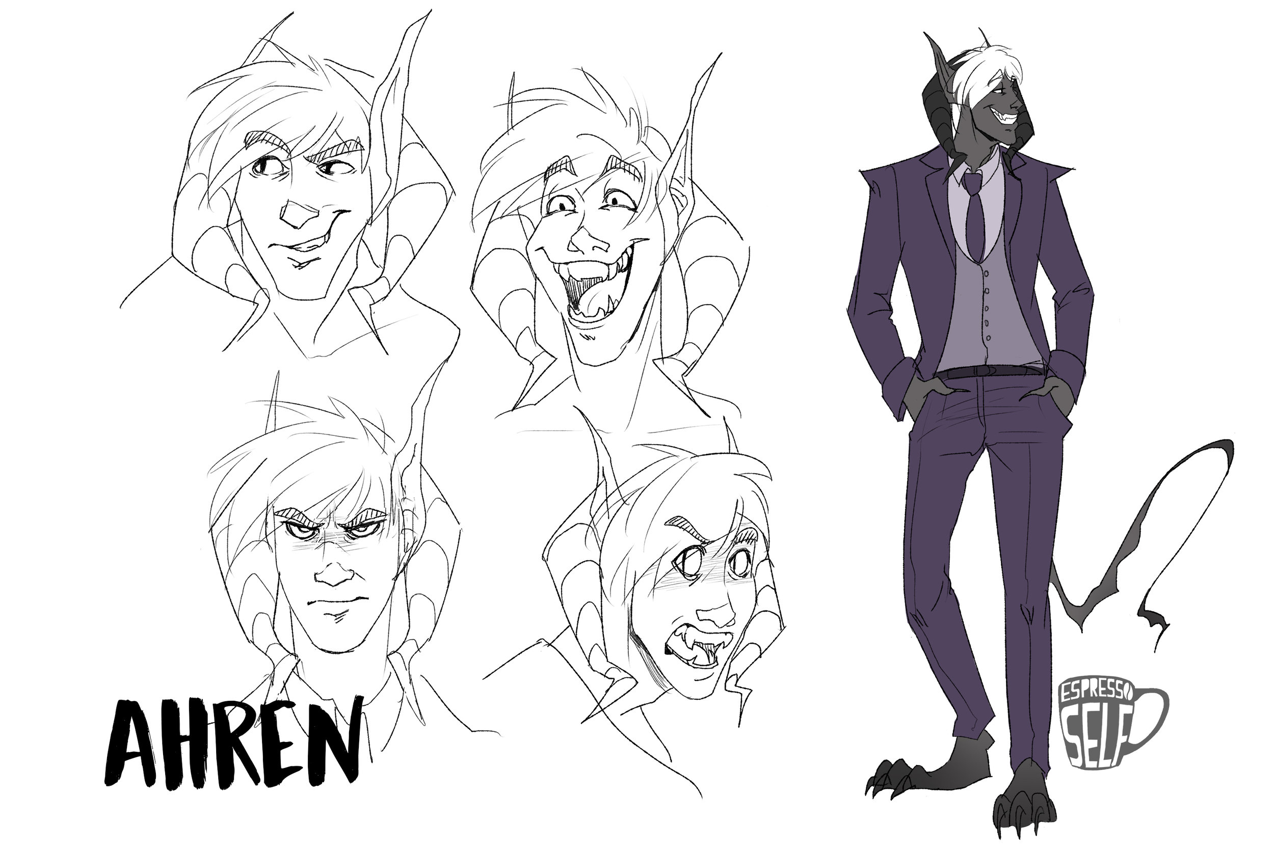 Ahren_Character_Expressions_100dpi.jpg