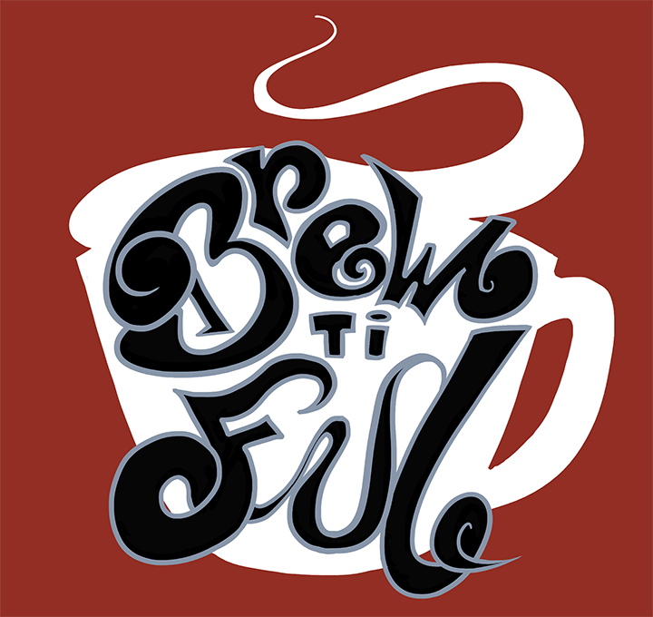 Design_BrewTiFul_red72.png