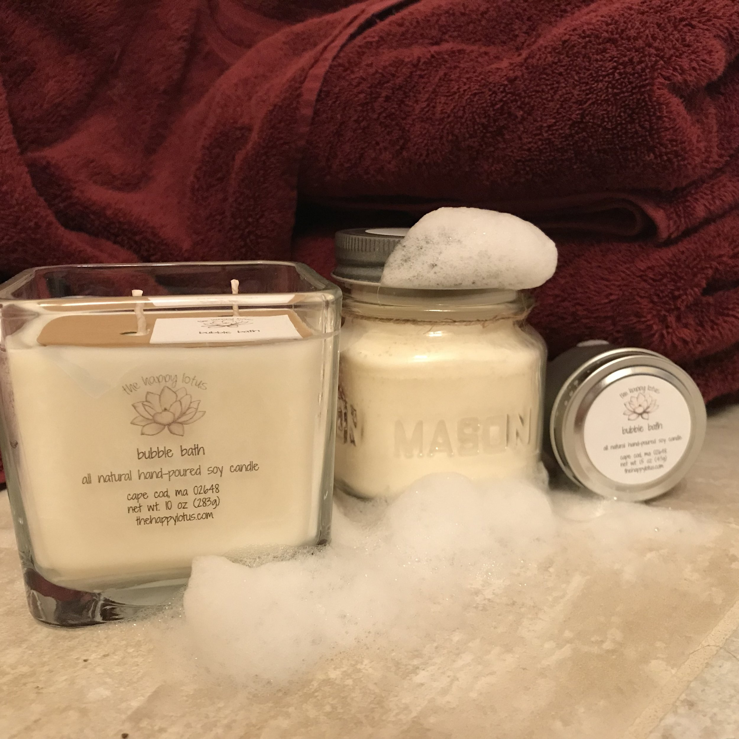 Happy_Lotus_Candles_Bubble_Bath_Scent_11.jpg.jpg