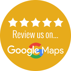 Google-Maps--reviews.png