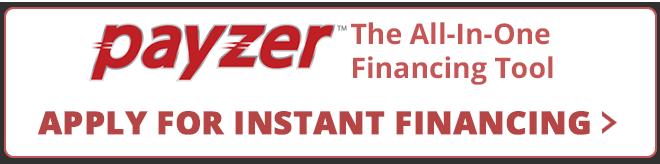 payzer-Financing