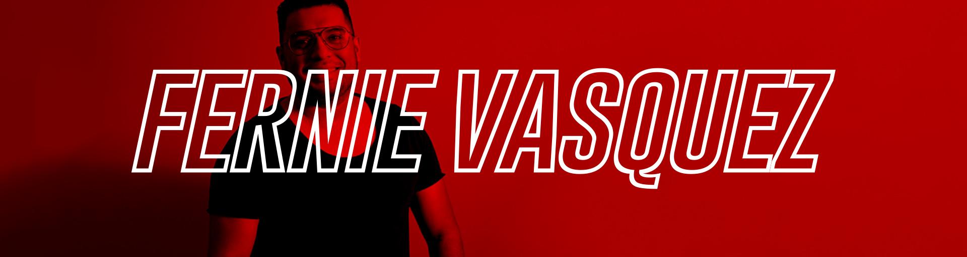 Fernie Vasquez Still LED.jpg
