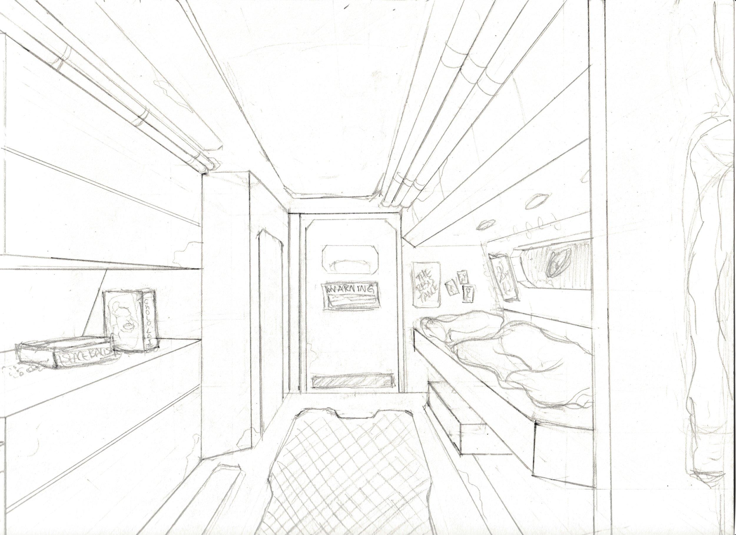 ship 2 (1).jpeg