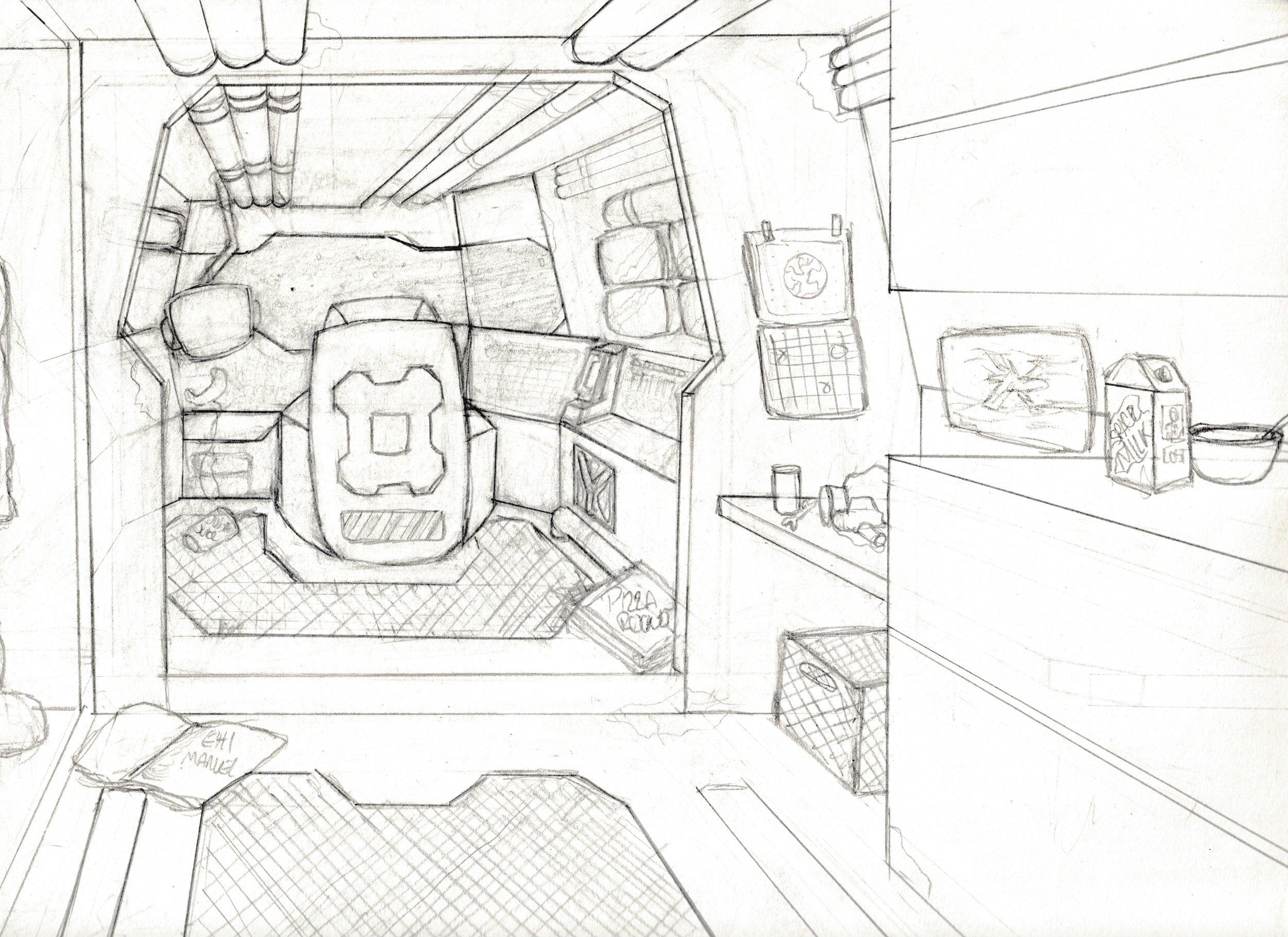 ship 1 (1).jpeg