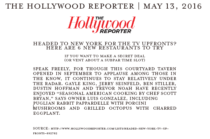 hollywoord reporter FINAL.PNG
