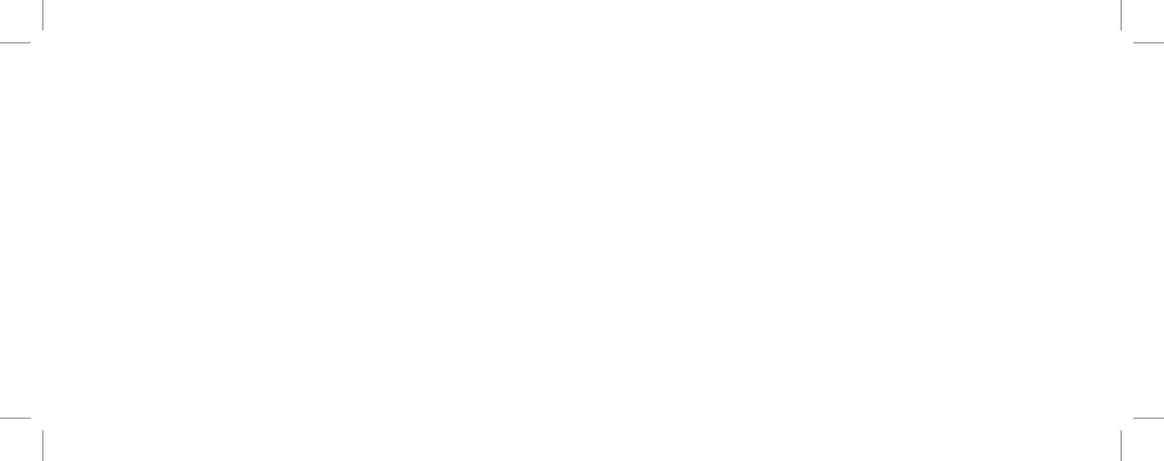 White Wide Milling Room Logo.png