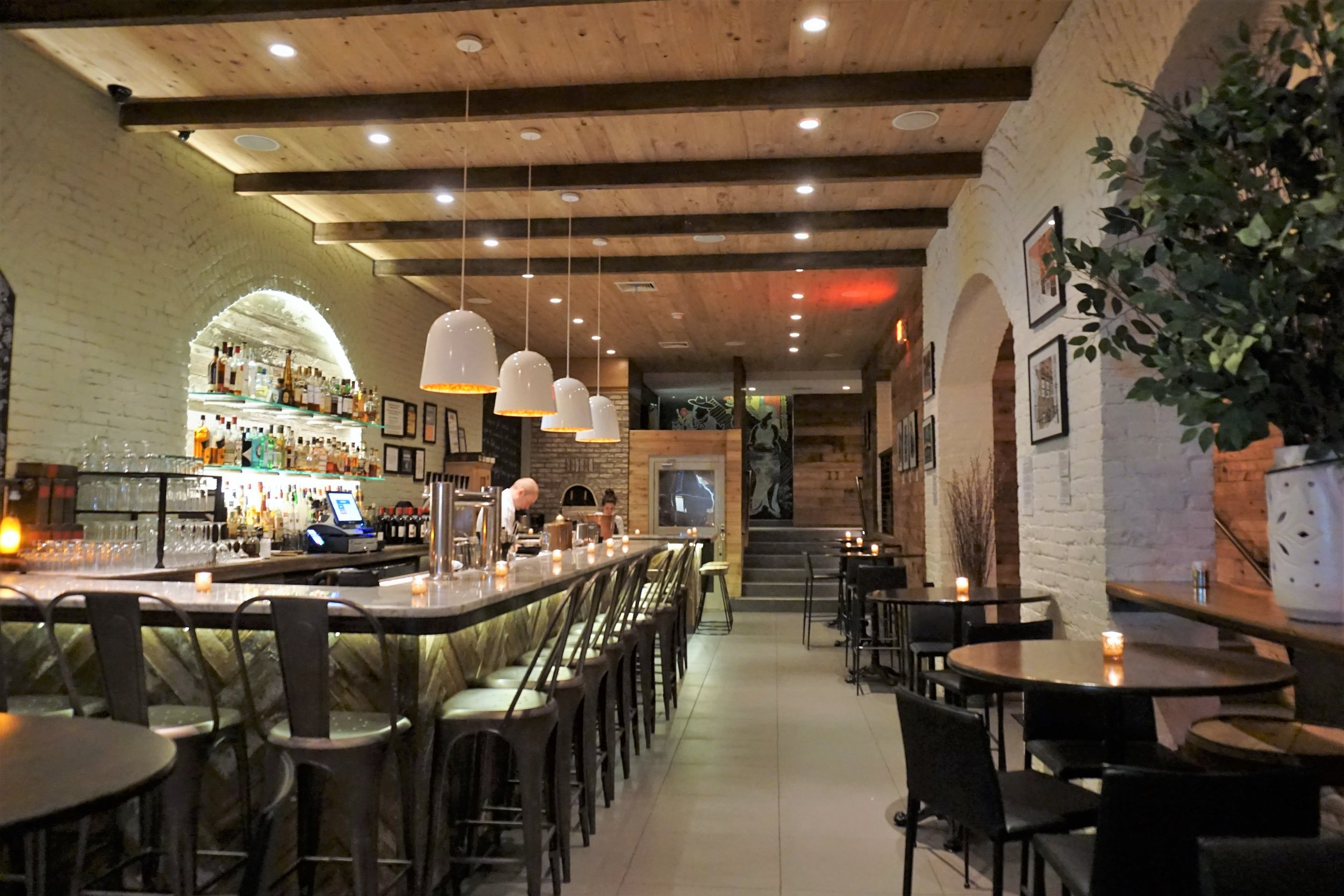 Tavern 1.JPG