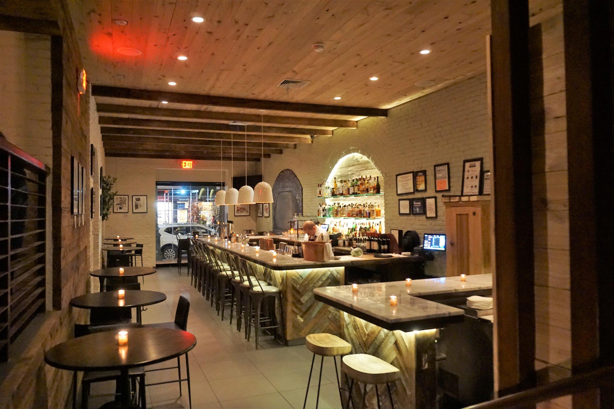 Tavern 2.JPG