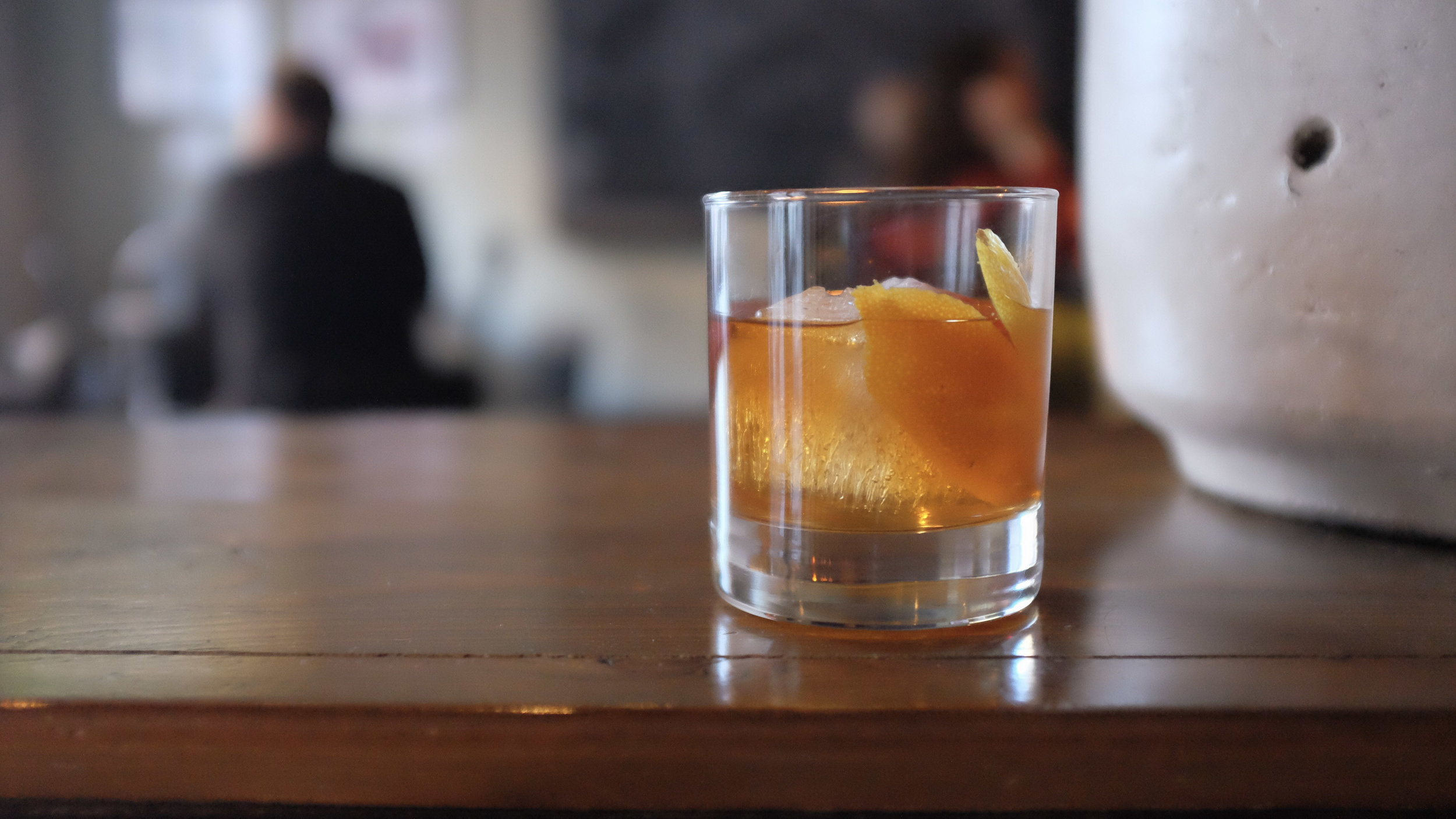House Old Fashioned.jpg