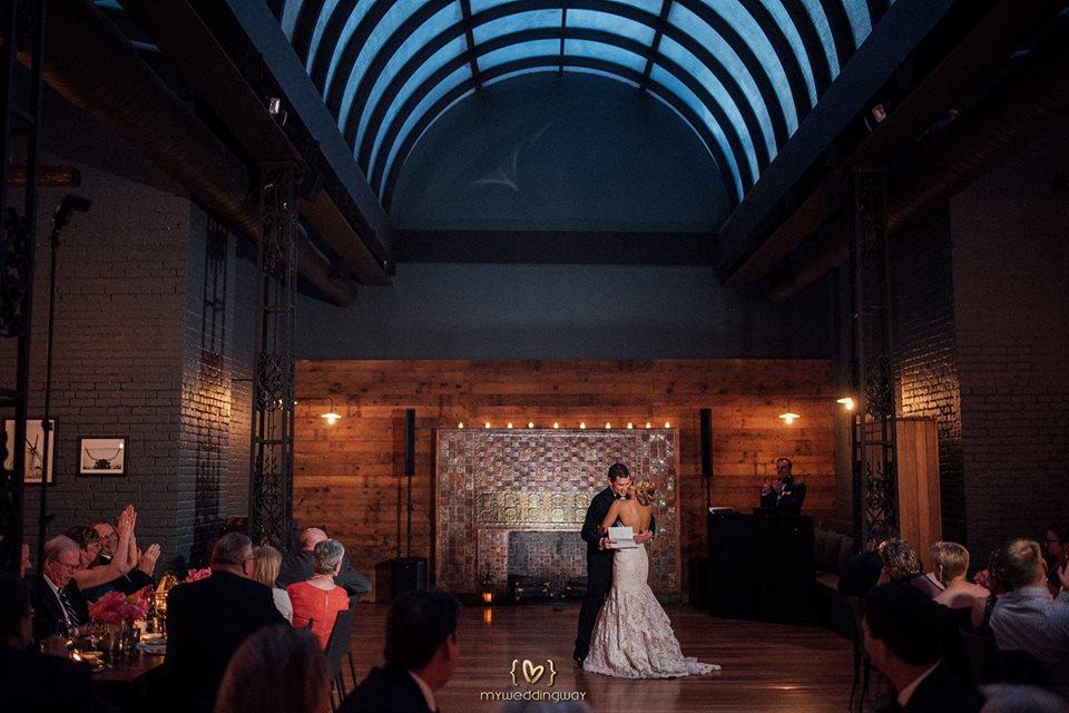 06.03.17 Wedding.jpg