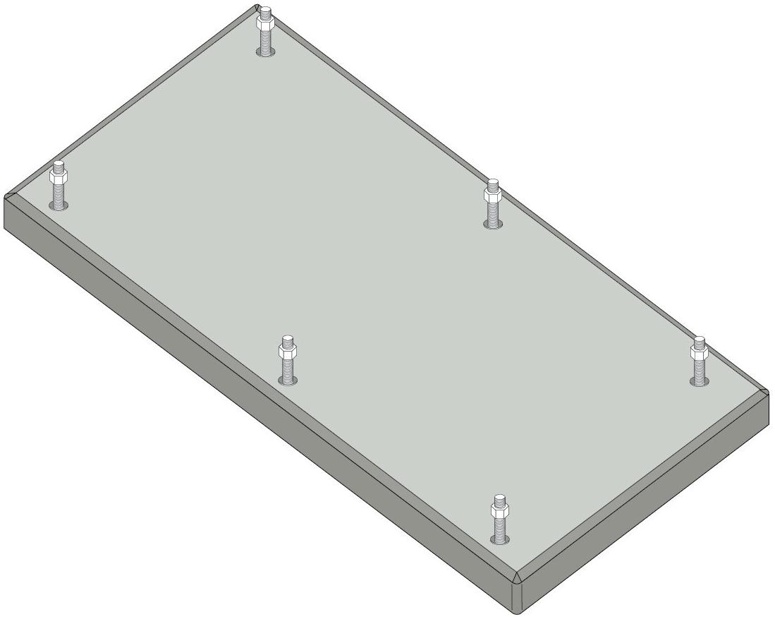 Techmar_technical_concrete foundation