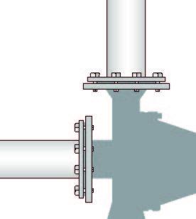 techmar-pipestrain-v1_Page_1.jpg