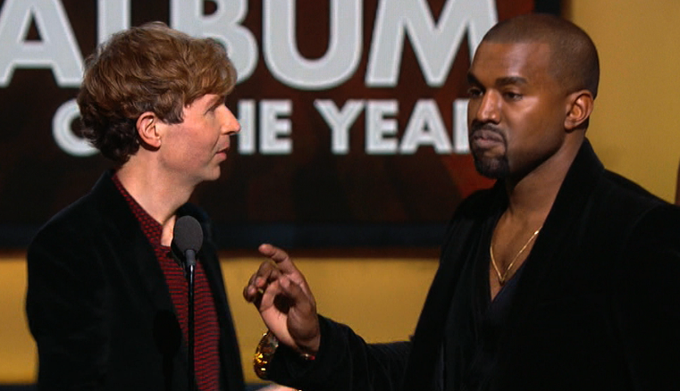 150209035210-kanye-west-on-stage-at-grammys-exlarge-169.png