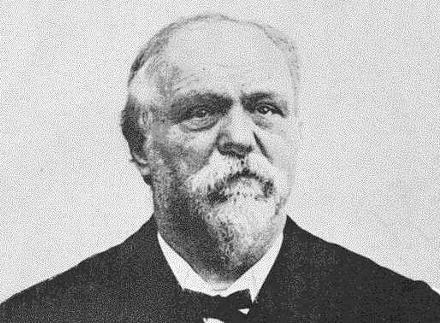 Georges Sorel