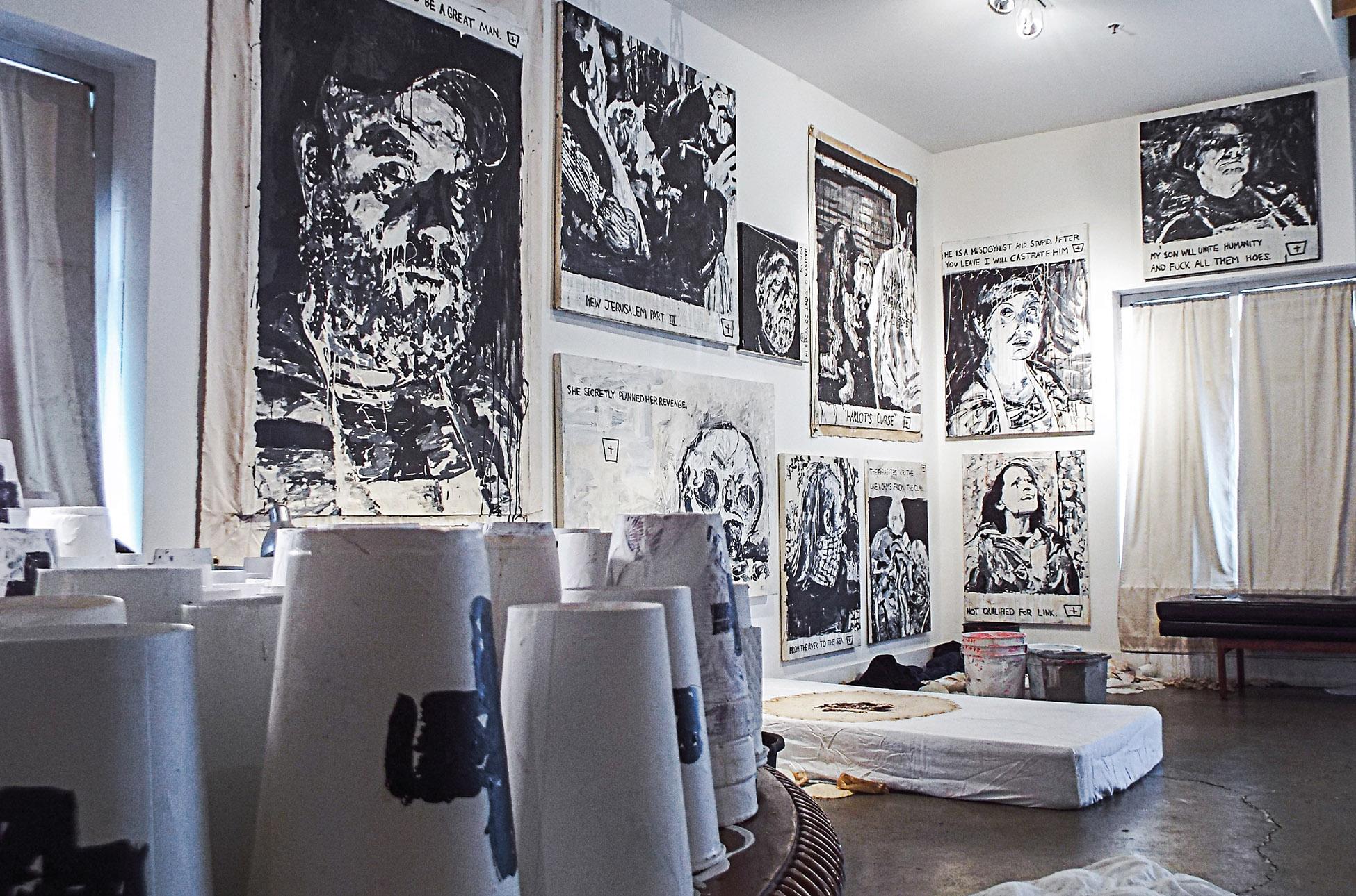 13_baristas_gallery_review_WEB.jpg