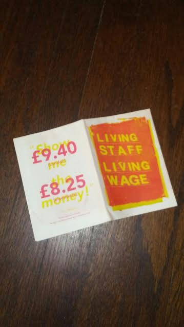 Living Wage leaflet with wages.jpg