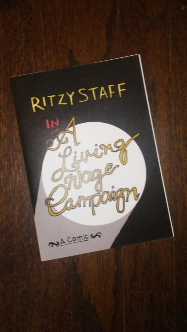 Ritzy pamphlet cover.jpg