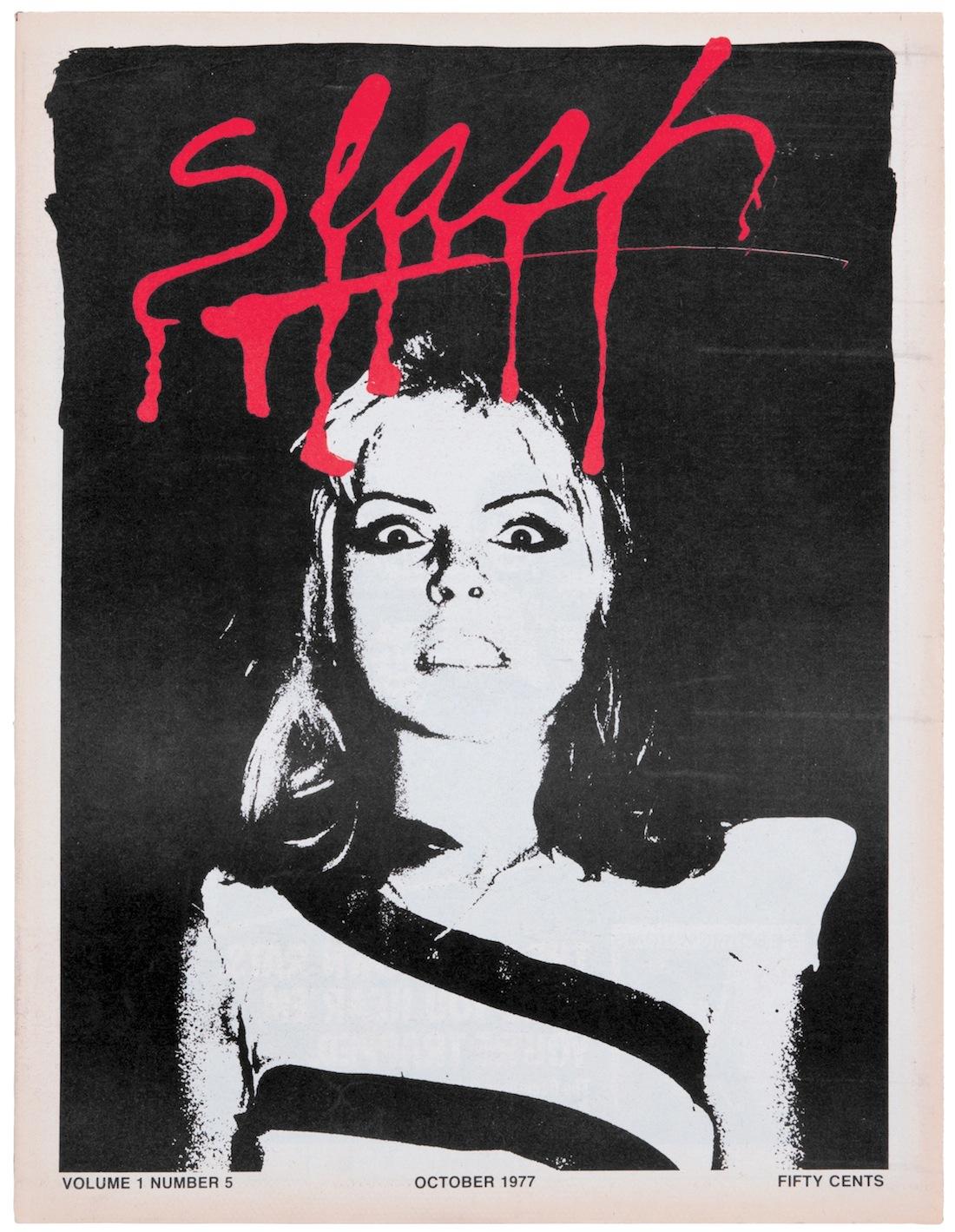 the-wild-diy-style-of-las-late-70s-punk-scene-body-image-1469203814.jpg