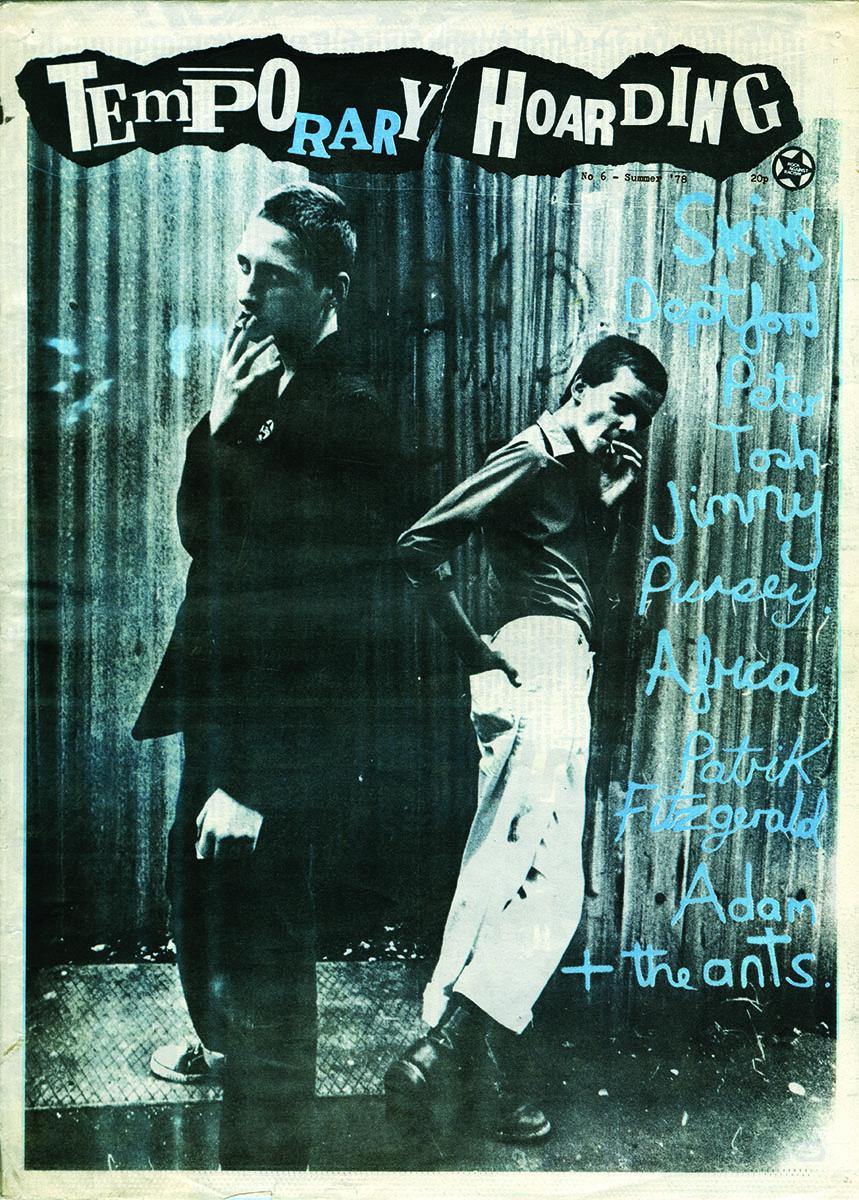 Cover-Temporary-Hoarding-No.-6-19781.jpg
