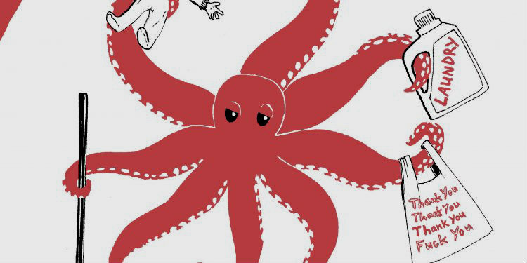 CARE-WORK_OCTOPUS_flyer-1-e1493653877719-750x375.jpg