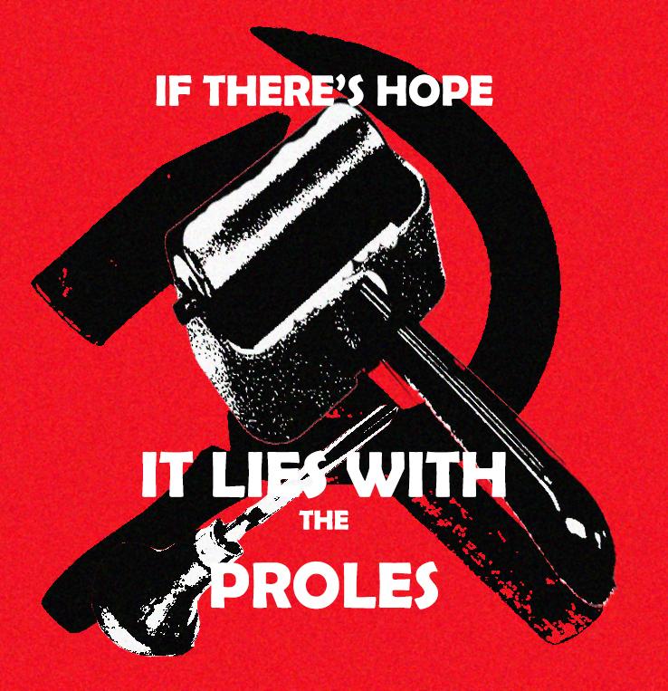 Propaganda-(web).jpg