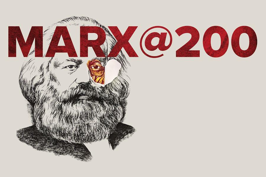 marx-card_900x600.jpg