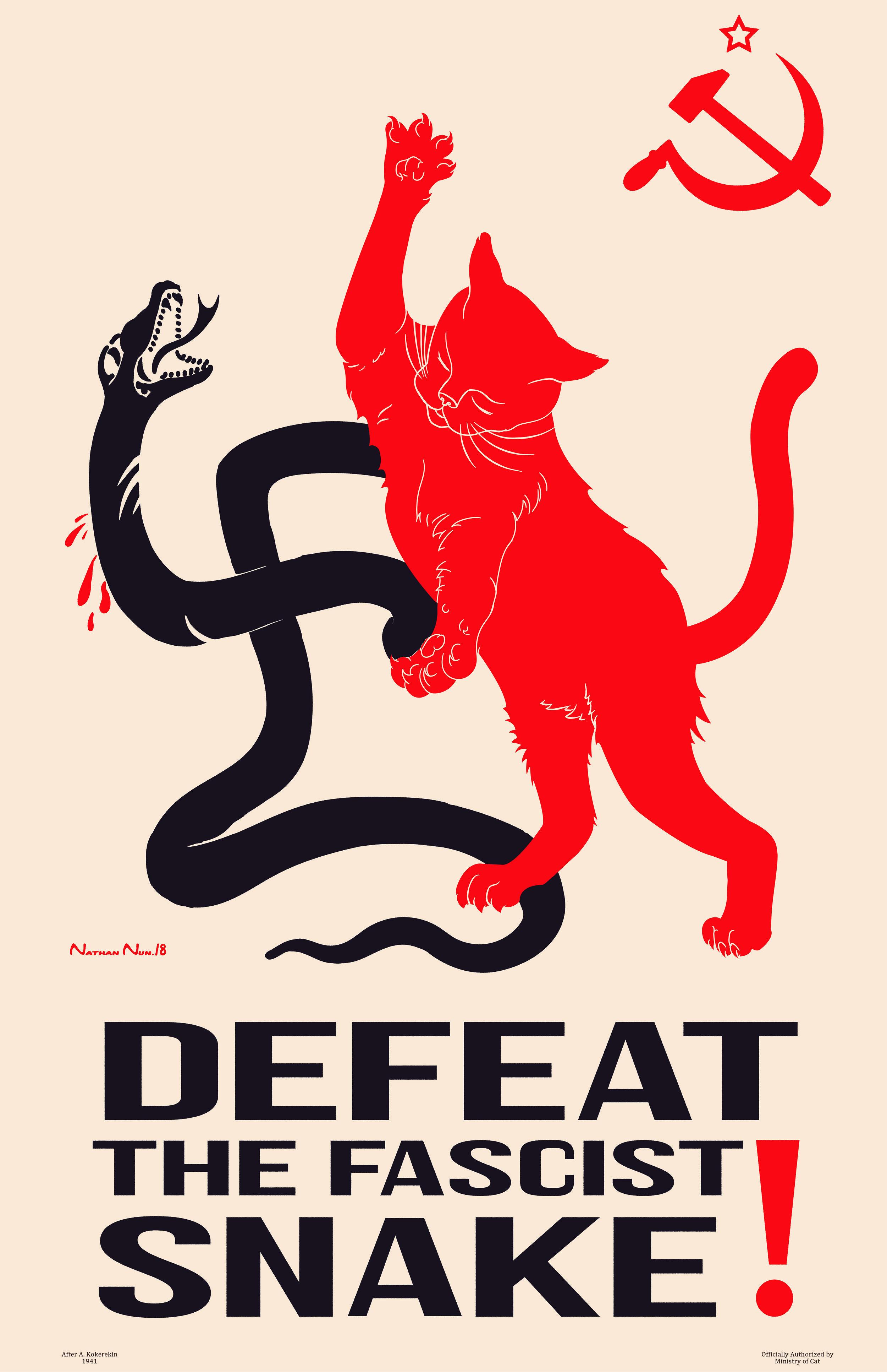 SovCat-fight-fascist-PRINT(full) copy.jpg