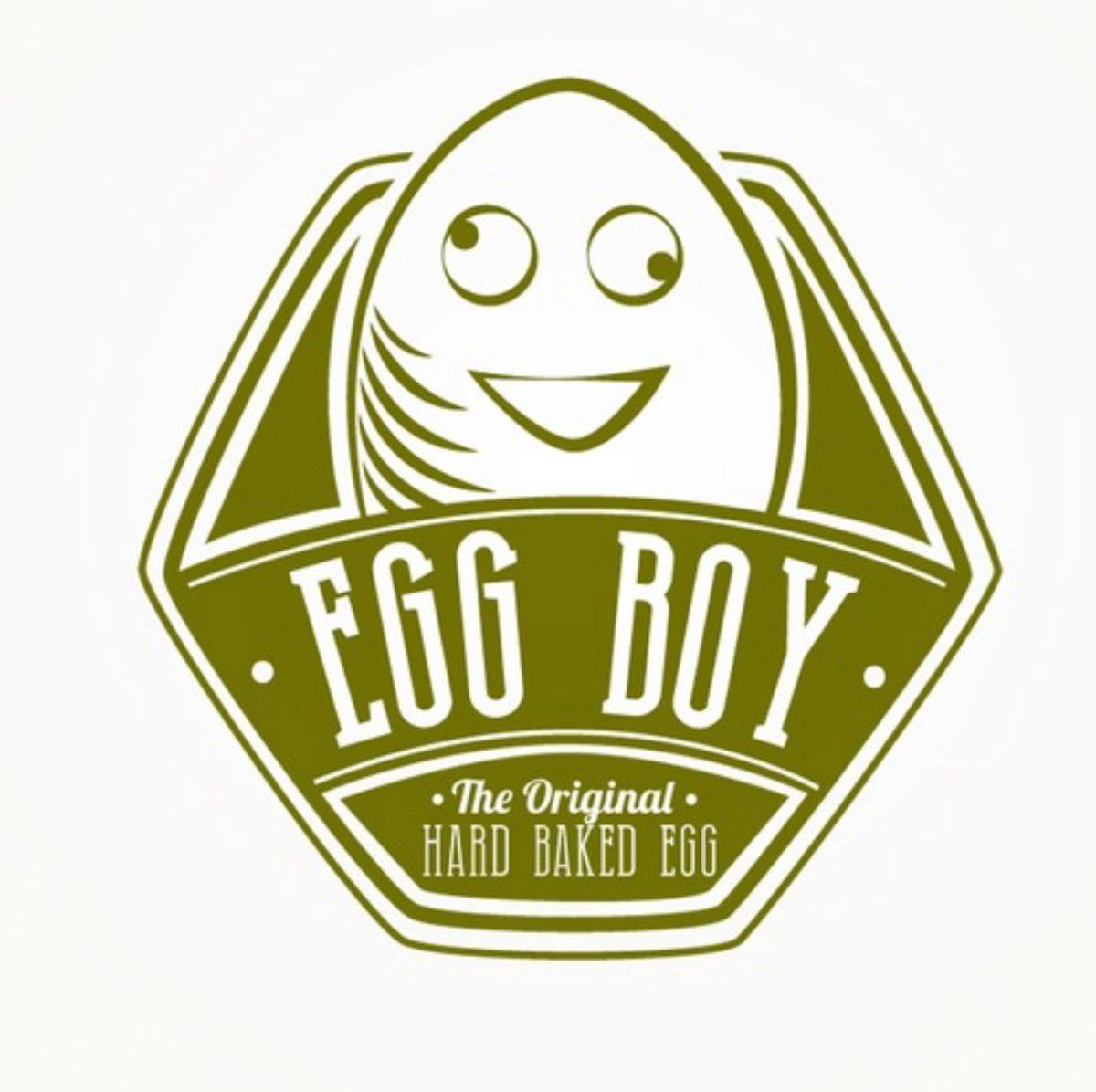 Egg Boi meme (via Rhys Muldoon)