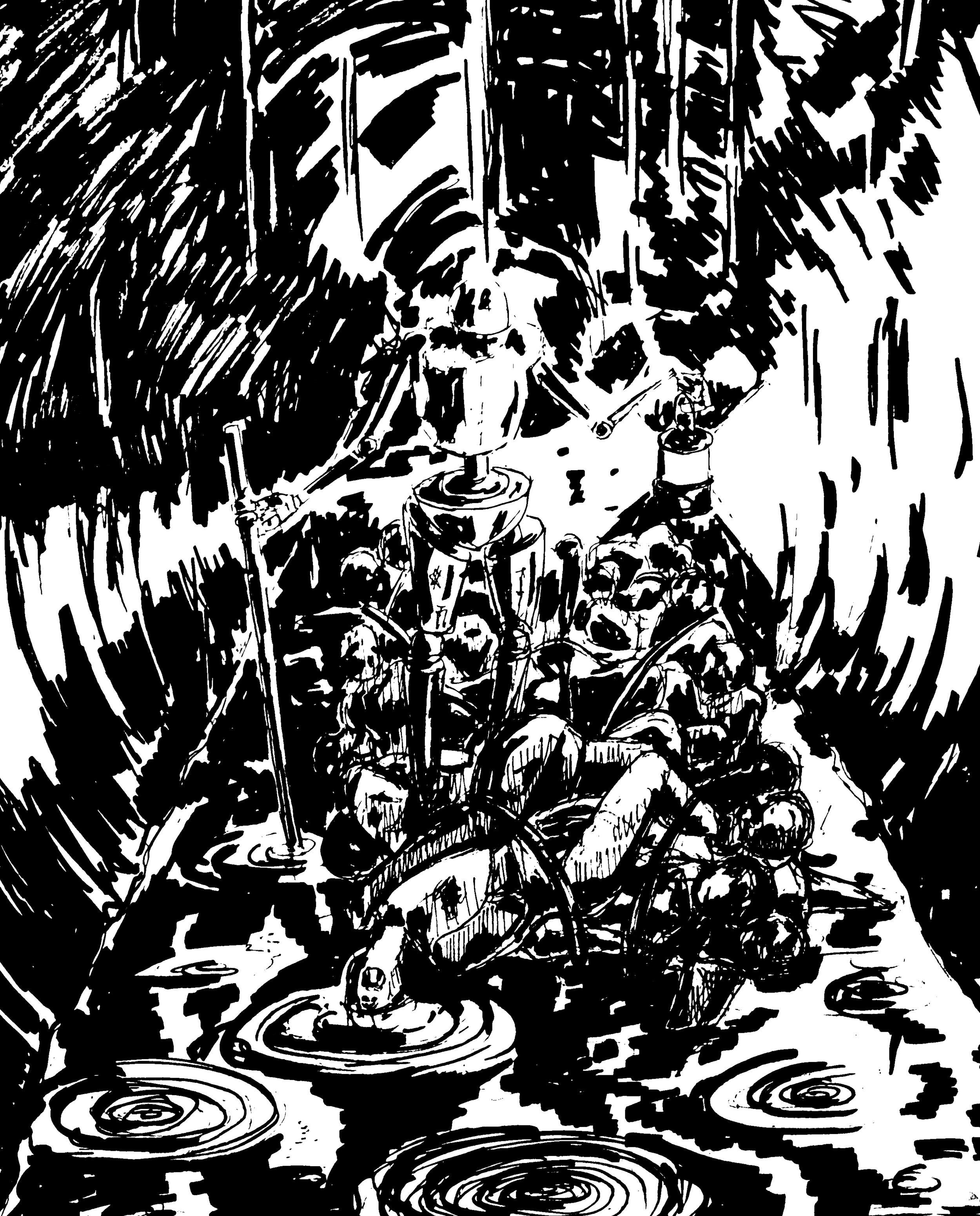 sewerbotillustraiton.jpg