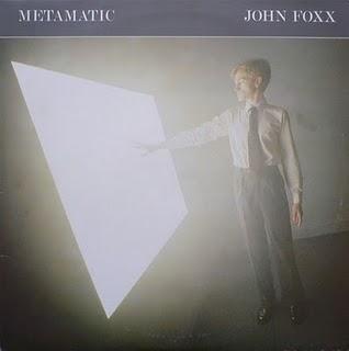 john foxx - metamatic.jpg