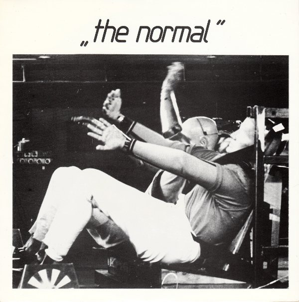 The Normal.jpg