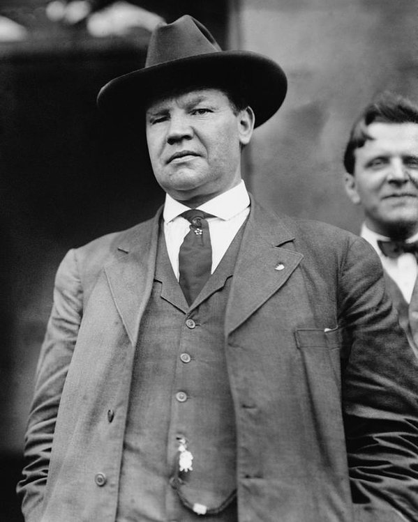 william-big-bill-haywood-1869-1928-everett.jpg