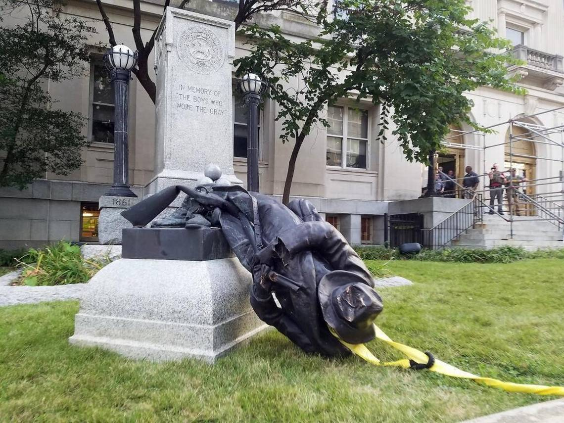 "This is not ""art,"" although destroying it might be."