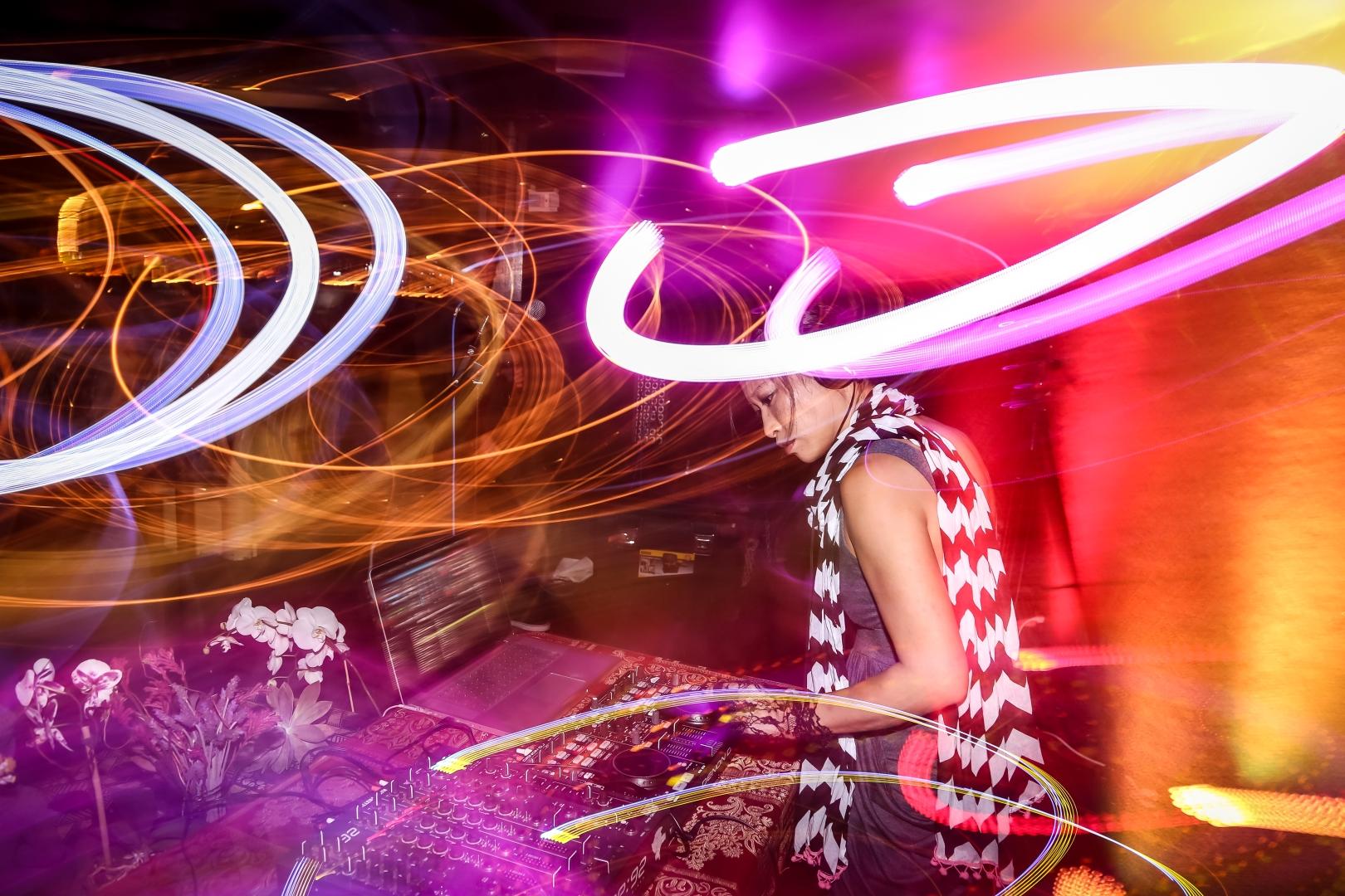 Olivia-Foxglove-09.jpg