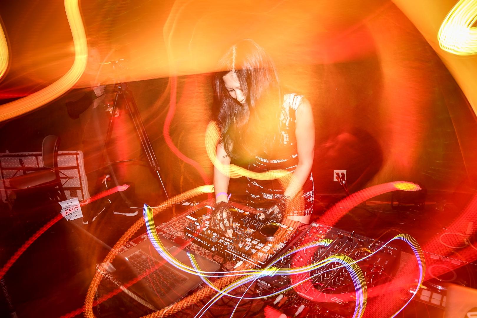 Olivia-Foxglove-18.jpg