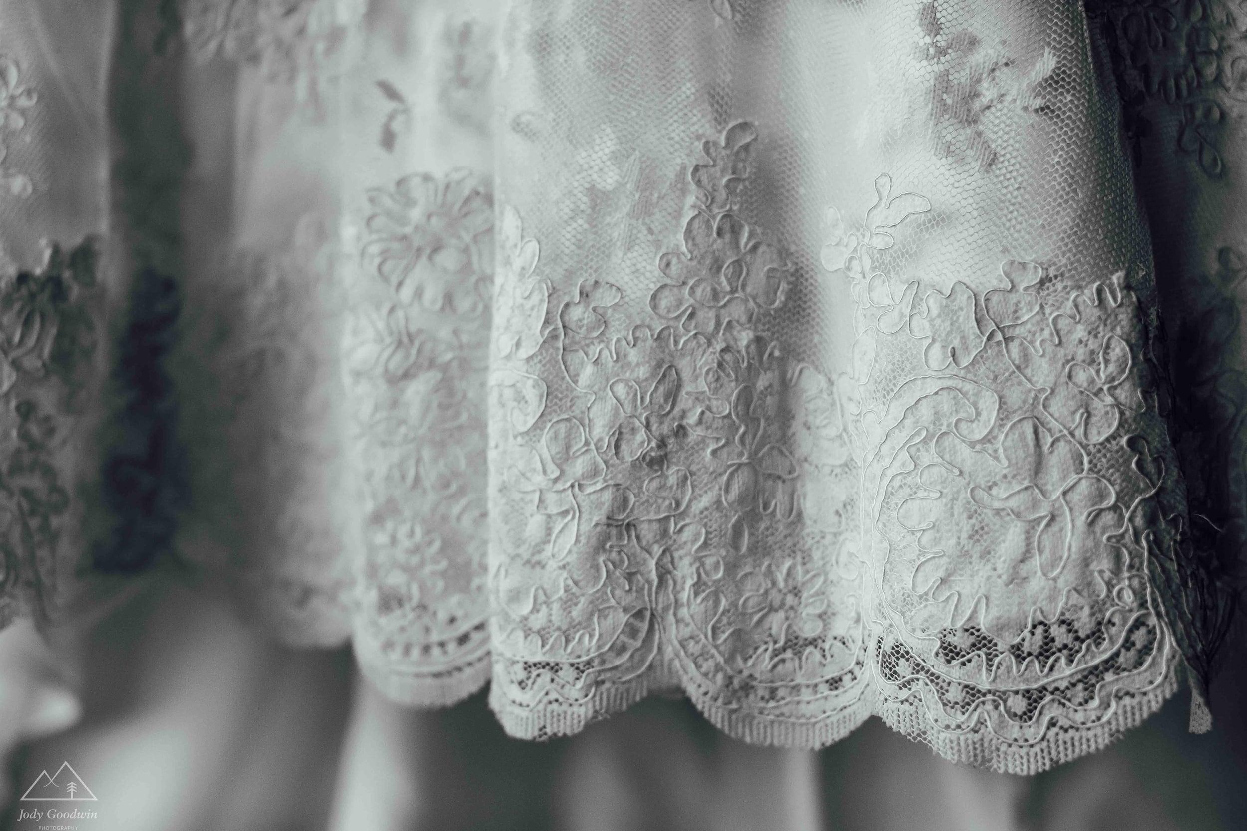 JodyGoodwinPhotography-10.jpg