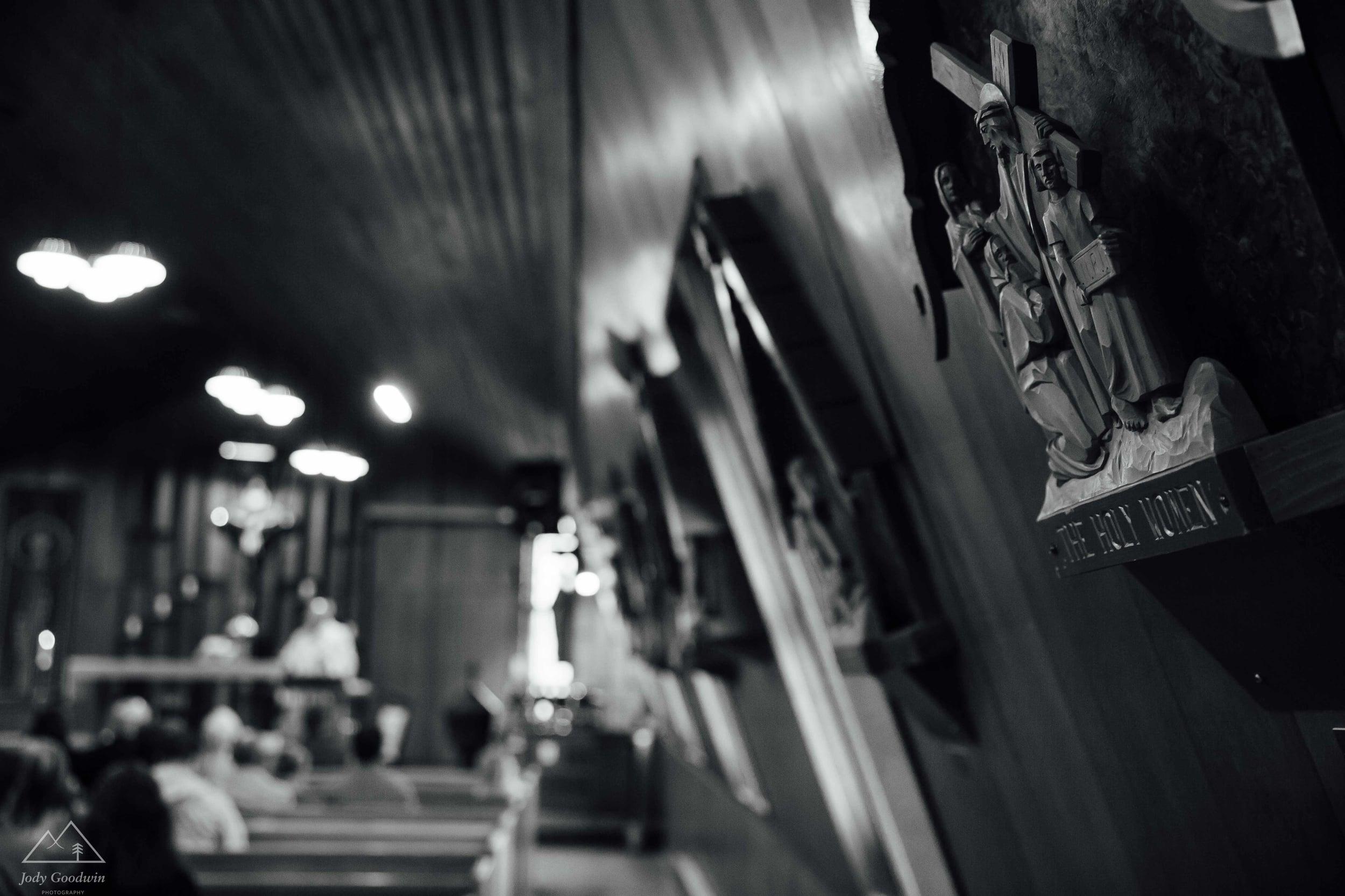 JodyGoodwinPhotography-28.jpg