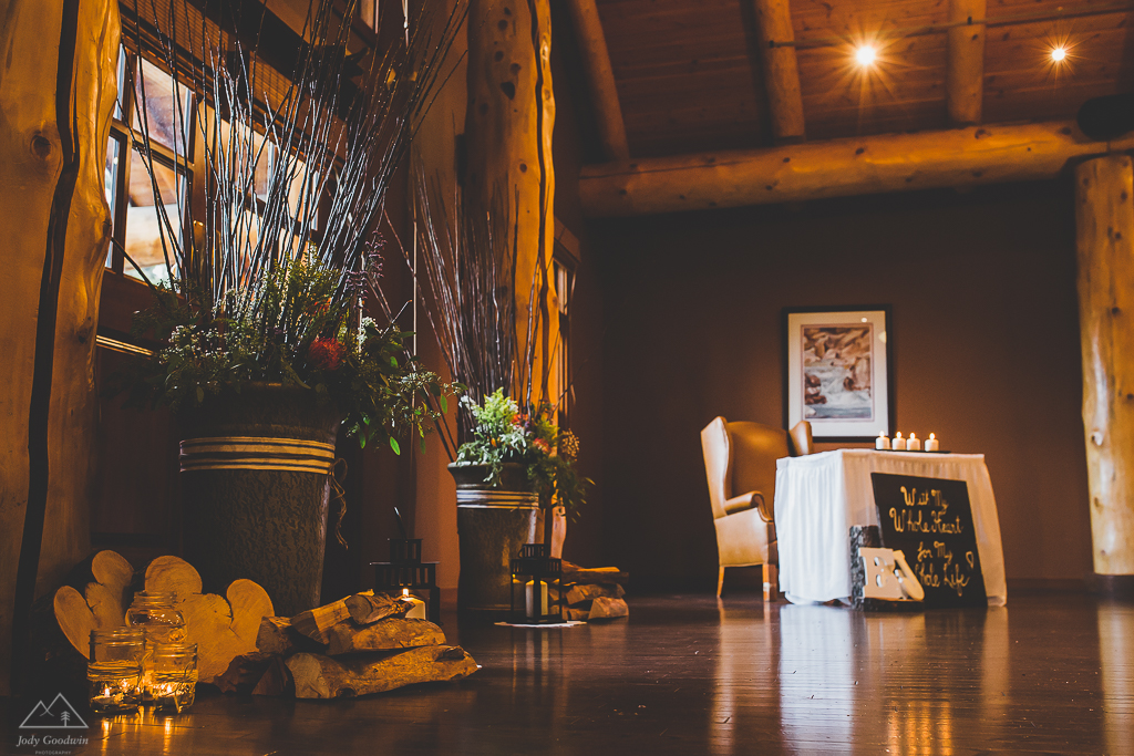 BanffWeddingPhotographer-34.jpg