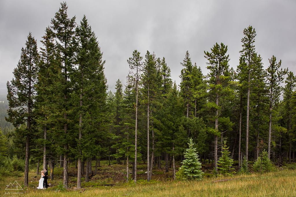 BanffWeddingPhotographer-56.jpg
